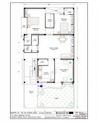 plans home floor plan house plan for chalay ground floor home design
