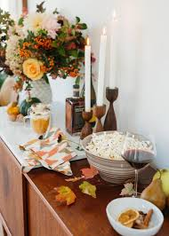 at home wedding registry 476 best wedding gift registry inspiration images on
