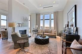 home interior design services hw home interior design services
