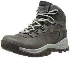 columbia womens boots size 12 amazon com columbia s newton ridge plus hiking boot