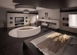 chambre de luxe avec chambre avec de luxe en 55 designs impressionnants