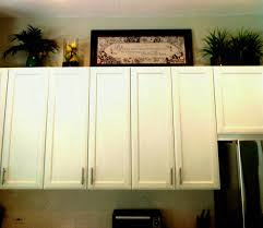 kitchen cabinet mississauga full size of kitchen cabinet outlet daniels cabinets antique white
