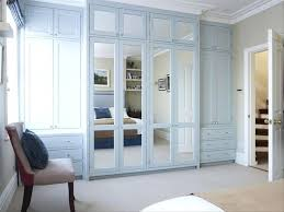 Fitted Bedroom Designs Built In Cupboards Bedroom Designs Fitted Wardrobes For Master