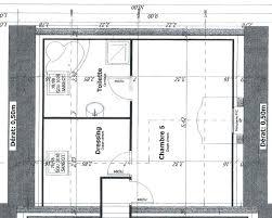 amenagement chambre avec dressing et salle de bain suite parentale dressing salle de bain chambre parentale avec