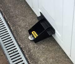 garage doors dreaded garage door lock pictures design kit repair