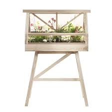 Greenhouse Design Greenhouse By Atelier 2 Available Online