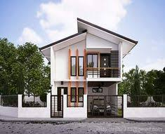 incoming a type house design house design hd wallpaper incoming a type house design house design hd wallpaper photo of