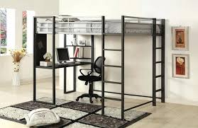 Argos Bunk Beds With Desk Loft Beds With Desk Modern Bunk Bed With Desk Bunk Bed