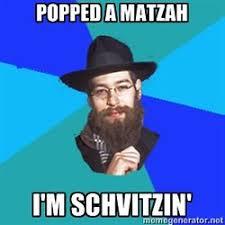 Passover Meme - passover meme pearltrees