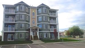 bi level value master homes bi level custom homes