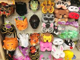 spirit halloween portland halloween costume stores in atlanta ga for kids costumes