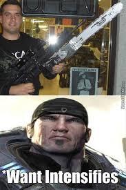 Texas Chainsaw Massacre Meme - th id oip mydlbancwumdgg8zsywpuqhalh