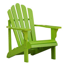 Adirondack Patio Furniture Sets Decorating Admirable Ocean Adirondack Chairs Lowes For Outdoor