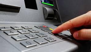 Business Debit Card Agreement When Should I Use Credit And When Should I Use Debit When Shopping