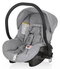 norme siège auto bébé norme siege bebe 54 images siege auto bebe enfant groupe 1 2 3