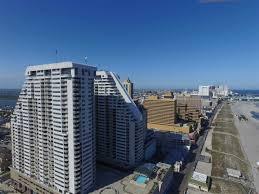 homes for rent in atlantic city nj homes com