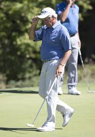 Map Seattle Eastside Wire Get by Jerry Kelly Looking To Make Wire To Wire History At Boeing Classic