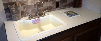 rv kitchen sink replacement 54 awesome how to replace a kitchen sink kitchen ideas kitchen ideas