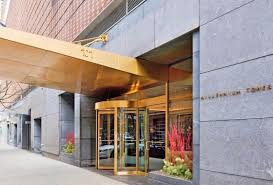 apartment two bedroom apt lincoln center new york city millennium tower 101 west 67th street lincoln square condos for sale