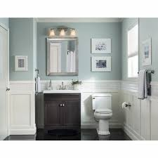 Kohler Bathroom Designs Bathroom Kohler Bathroom Vanities Kohler Bathroom Vanities