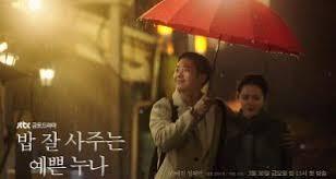 dramanice my queen dramanice korean drama