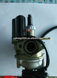 honda carburator honda carburator suppliers and manufacturers at