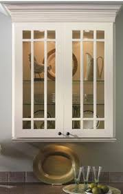 Kitchen Door Designs Best 25 Glass Cabinet Doors Ideas On Pinterest Glass Kitchen