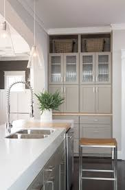 Taupe Cabinets Taupe Kitchen Cabinets Kitchen Traditional With Backsplash Kitchen