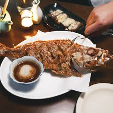 cuisine flash kissa tanto vancouver japanese cuisine fish market price