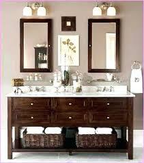 lighting ideas for bathroom vanity lighting ideas pudratozu com