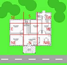 best feng shui floor plan 100 north facing floor plans residence d blu condos