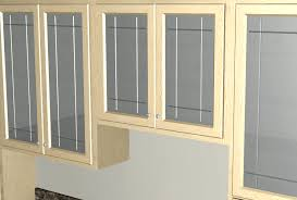 Ikea Kitchen Cabinet Doors Only Kitchen Cabinets Glass Doors U2013 Colorviewfinder Co
