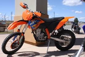 page 221 new u0026 used ktm motorcycles for sale new u0026 used