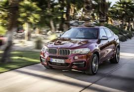 electric cars bmw would you buy an electric bmw u0027m u0027 car u2013 drive safe and fast