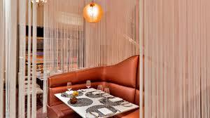 san francisco thanksgiving restaurants trace san francisco w san francisco