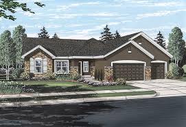 Monarch Homes Floor Plans Latest News Colorado New Homebuilder U2013 Campbell Homes