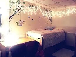 college bedroom decorating ideas college students bedroom ideas college bedroom ideas excellent