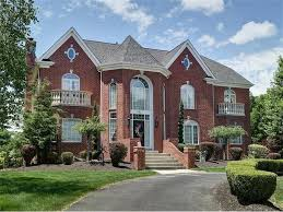 pittsburgh house styles 5 pittsburgh area wow houses offer bedrooms galore dormont pa