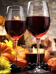 thanksgiving wine 20 best affordable wines best cheap