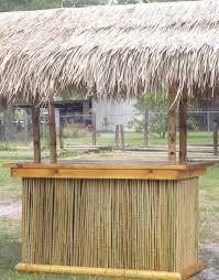 Tiki Hut Material Custom Built Tiki Huts Tiki Bars Nationwide Delivery