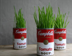 best 25 campbell soup art ideas on pinterest andy warhol soup