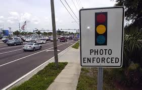 red light ticket nassau red light camera removal movement home facebook