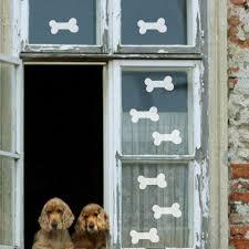 popular window glass art buy cheap window glass art lots from