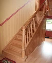 geschlossene treppen treppen roland plz 15306 vierlinden geschlossene