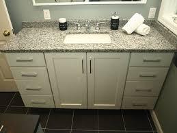 redecorating bathroom through custom vanities furniture semi