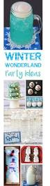 fun frugal birthday party ideas ultimate list the frugal girls 23 beach party ideas at home