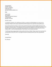 Sample Resume For Hr Manager by Resume Things You Can Put On Your Resume Software Developer To
