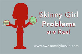 Fat Girl Yoga Pants Meme - skinny girl problems are real awesomely luvvie