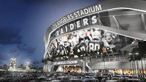 Los Angeles Times Home And Design Design Los Angeles Stadium U2013 Stadiumdb Com
