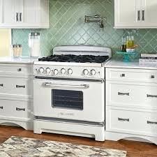 kitchen white appliances white appliances kitchen creativepracticeresearch